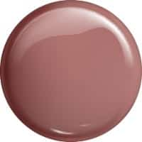 Victoria Vynn - Buildergel 06 Cover Blush - 15 ml