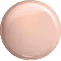 Victoria Vynn - Master Gel Cover Blush - 05