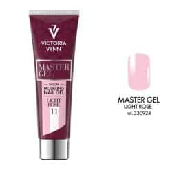 Victoria Vynn Master Gel Light Rose 60 Gram