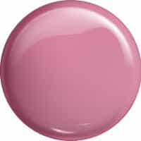 Victoria Vynn Mega Base - Pink - Color