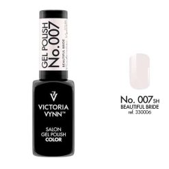 Victoria Vynn Salon Gelpolish - 007 Beautiful Bride