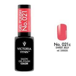 Victoria Vynn Salon Gelpolish - 021 Sweet Jelly