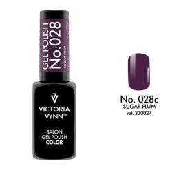Victoria Vynn Salon Gelpolish - 028 Sugar Plum