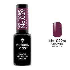 Victoria Vynn Salon Gelpolish - 029 Chic Wine