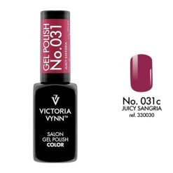Victoria Vynn Salon Gelpolish - 031 Juicy Sangria