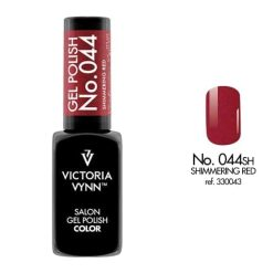 Victoria Vynn Salon Gelpolish - 044 Shimmering Red