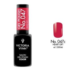 Victoria Vynn Salon Gelpolish - 047 Heart Gift