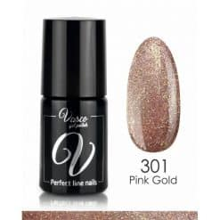 lakier-hybrydowy-vasco-shine-shade-6-ml-301-pink-gold