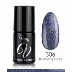lakier-hybrydowy-vasco-shine-shade-6-ml-306-blueberry-flash