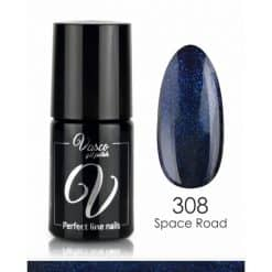 lakier-hybrydowy-vasco-shine-shade-6-ml-308-space-road
