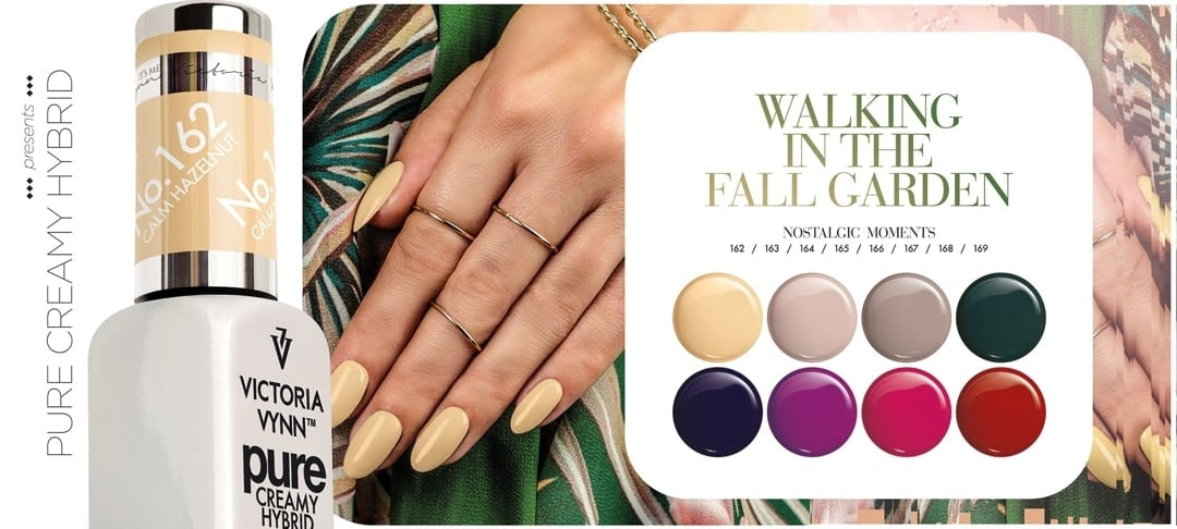 pure_gel_polish_fall_2019