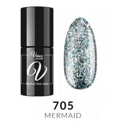 Vasco Platinum Chic 705 Mermaid